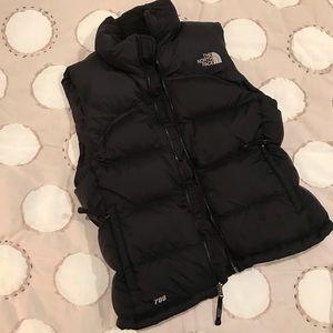 Northface vest